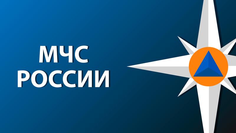С апреля МЧС России направит оперативные группы в субъекты РФ для координации работ по пропуску паводковых вод